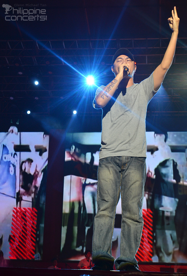 Even After More Than Years Parokya Edgar Still Shines