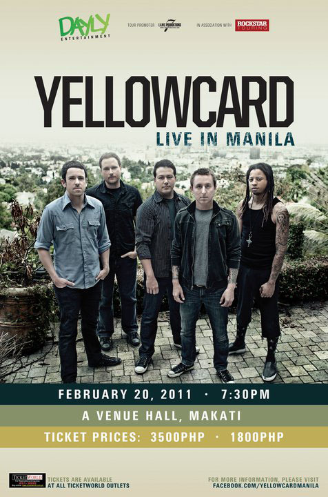yellowcard-live-in-manila