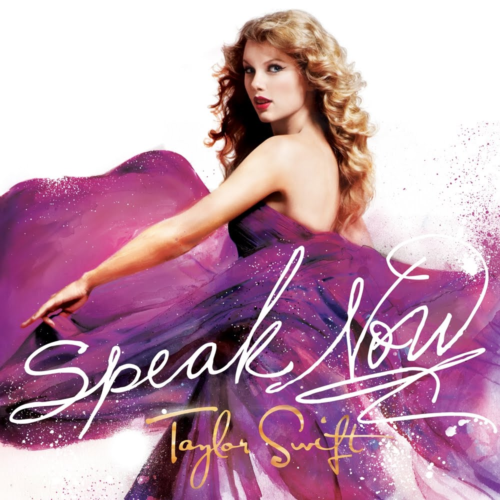 Taylor Swift live in Manila 2011 - Speak Now Tour Manila ...