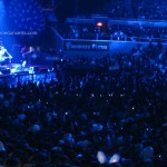 bruno-mars-live-in-manila-crowd-2011