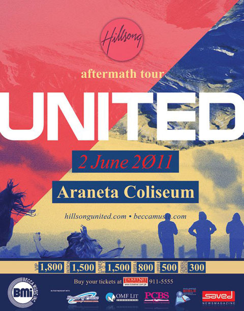 hillsong-united-aftermath-tour