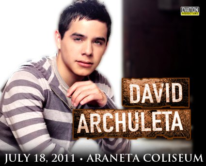 david-archuleta-live-in-manila-2011