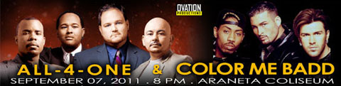 all-4-one-and-color-me-badd-live-in-manila
