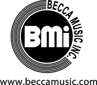 Becca Music