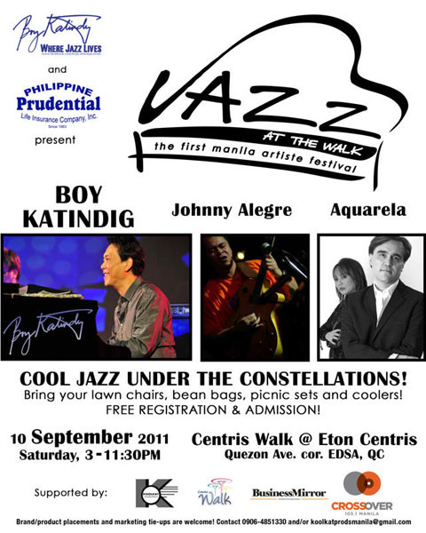 jazz-nights-at-the-walk