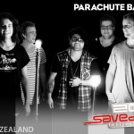 parachute-band-saved-festival-2011
