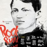 Rock Rizal Free Concert 2011