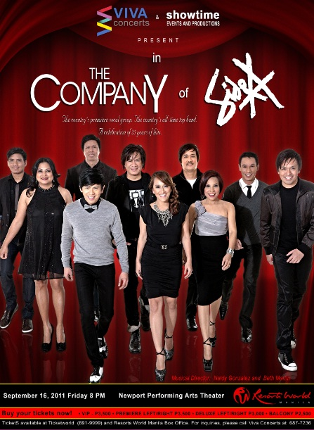 side-a-the-company-concert