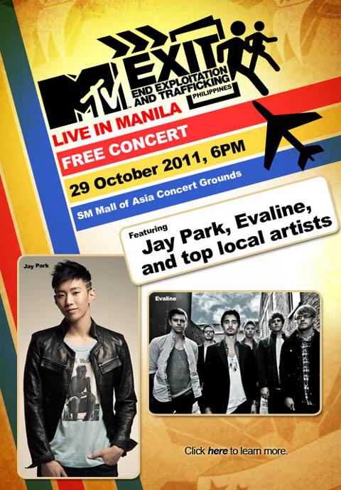 mtv-exit-concert-manila