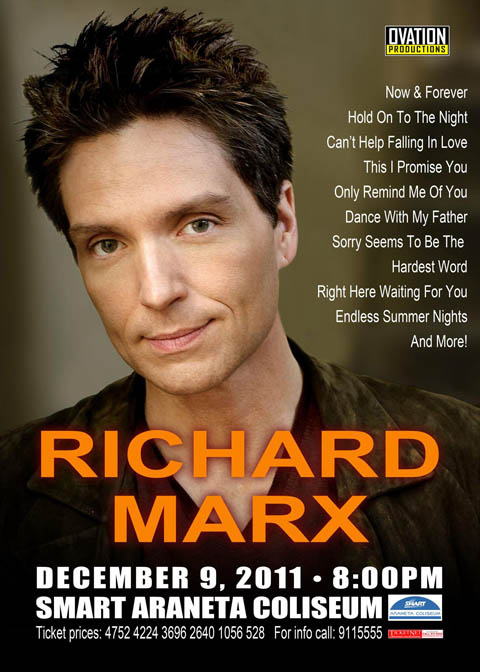 richard-marx-live-in-manila