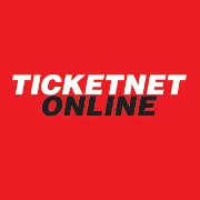 ticketnet-logo
