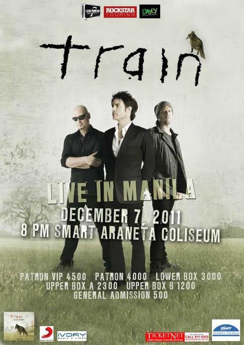train-live-in-manila