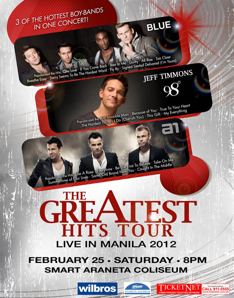 a1-blue-jeff-timmons-live-in-manila-2012