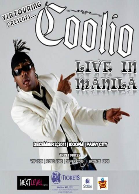 coolio-live-in-manila