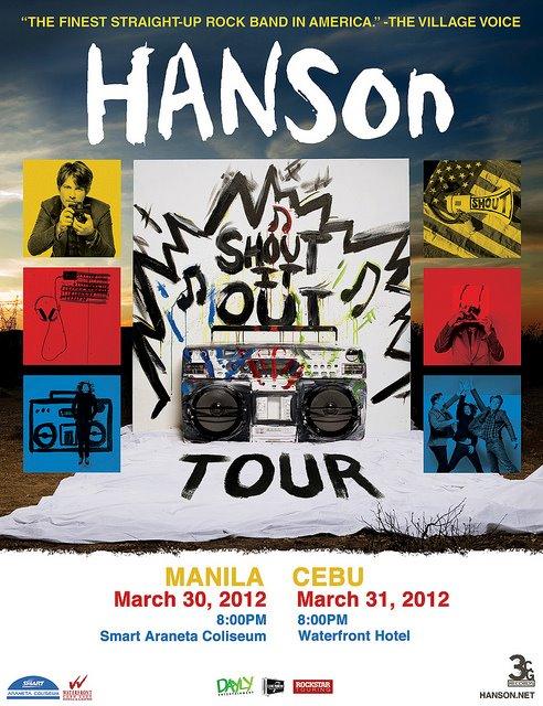 hanson-live-in-manila-cebu-2012
