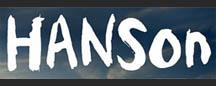 Hanson Live in Manila and Cebu