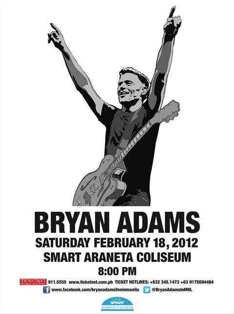 bryan-adams-live-in-manila-2012