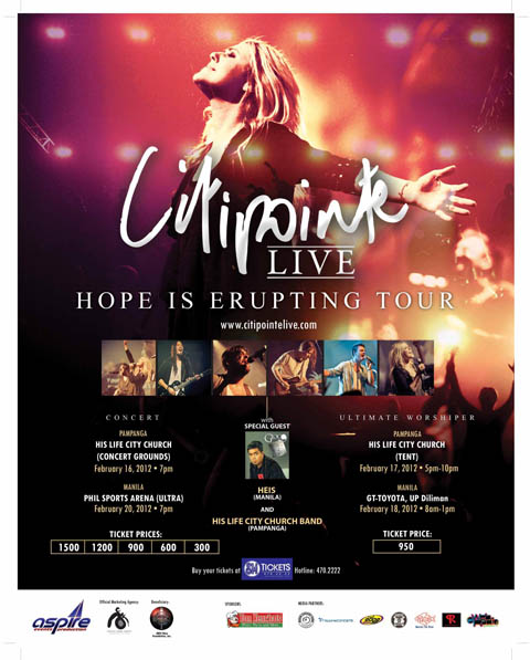 citipointe-live-hope-is-erupting-tour-2012-new
