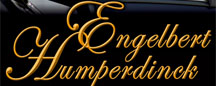 Engelbert Humperdinck Live in Manila and Cebu