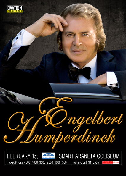 engelbert-humperdinck-live-in-manila-and-cebu-2012