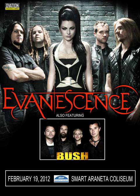 evanescence-featuring-bush-live-in-manila-2012
