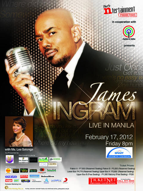 james-ingram-live-in-manila-2012-new