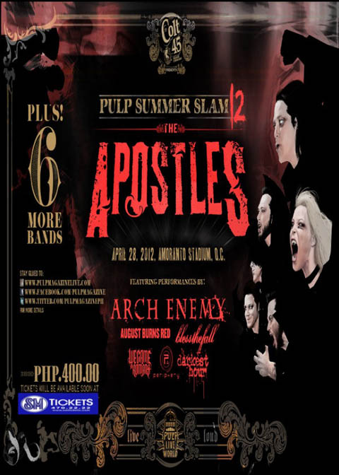 pulp-summerslam-12-the-apostles
