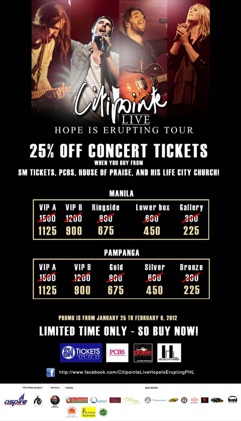 Buy Concert tickets from a brand name you have known and trusted in the travel industry for over 20 years, xfvpizckltjueoy.cf The simplest way to find the widest variety tickets from hundreds of ticket .