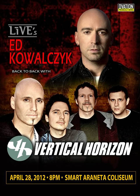lives-ed-kowalczyk-vertical-horizon-live-in-manila