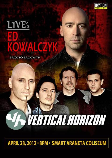 lives-ed-kowalczyk-vertical-horizon-live-in-manila