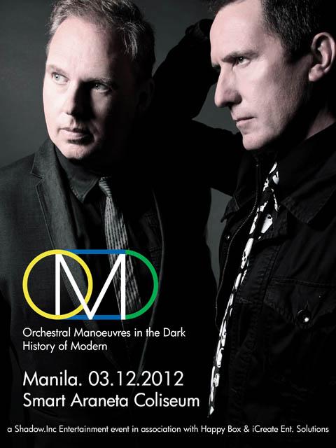 omd-live-in-manila-2012