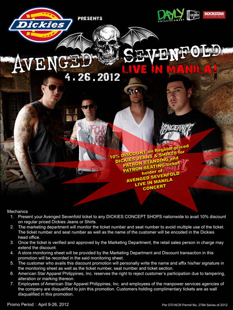 avenged-sevenfold-dickies-promo