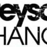 Greyson Chance Live in Manila 2012