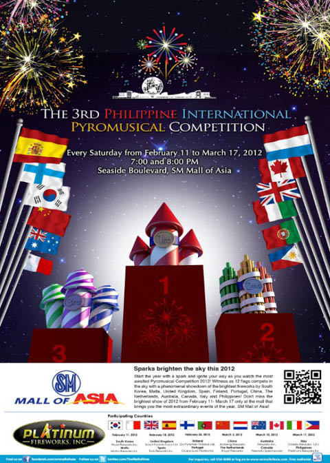philippine-international-pyromusical-competition-2012