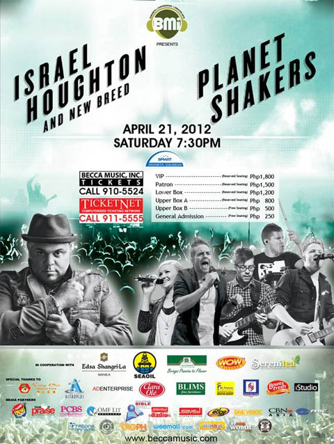 planet-shakers-israel-houghton-live-in-manila-2012