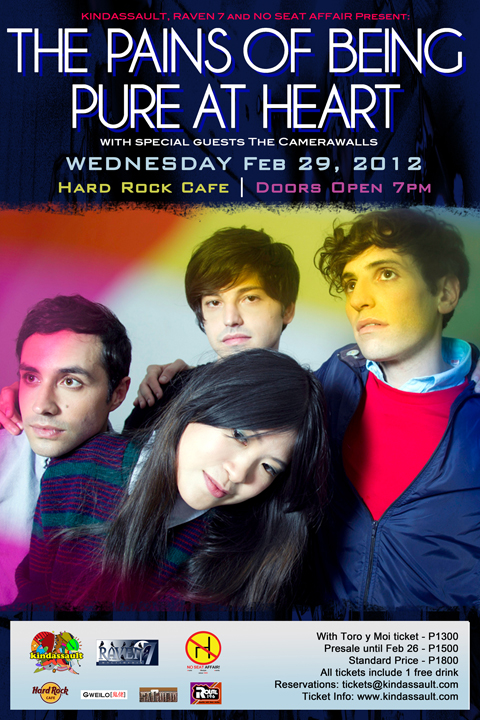the-pains-of-being-pure-at-heart-hard-rock-manila