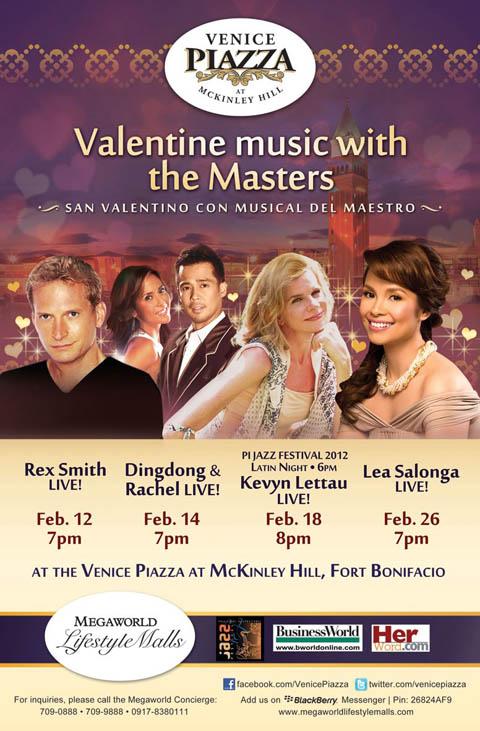 venice-piazza-valentine-concerts-2012
