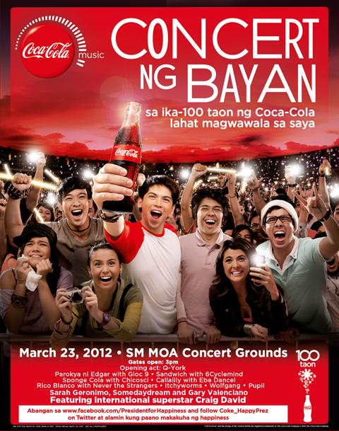 coke-concert-ng-bayan-2012