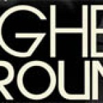 Gary Valenciano On Higher Ground Concert
