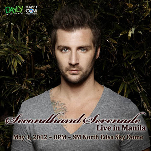 secondhand-serenade-live-in-manila-2012