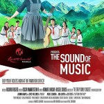 The Sound of Music at Resorts World