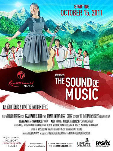 the-sound-of-music-resorts-world-manila