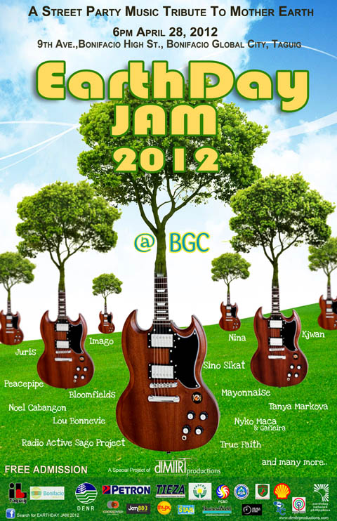 earth-day-jam-2012