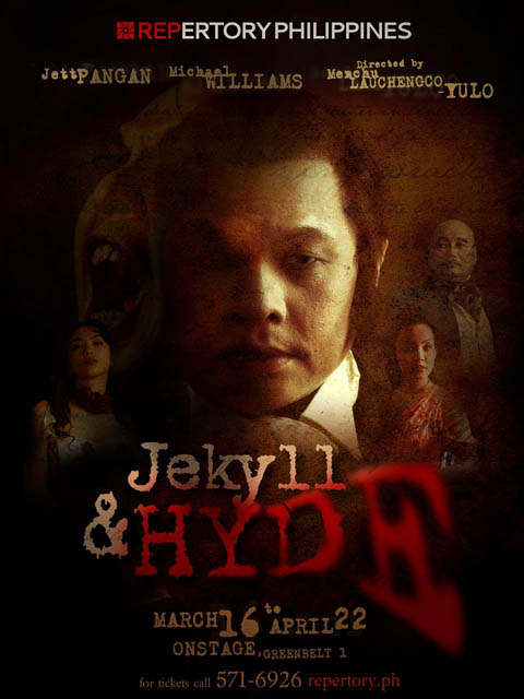 jekyll-and-hyde-musical-2012
