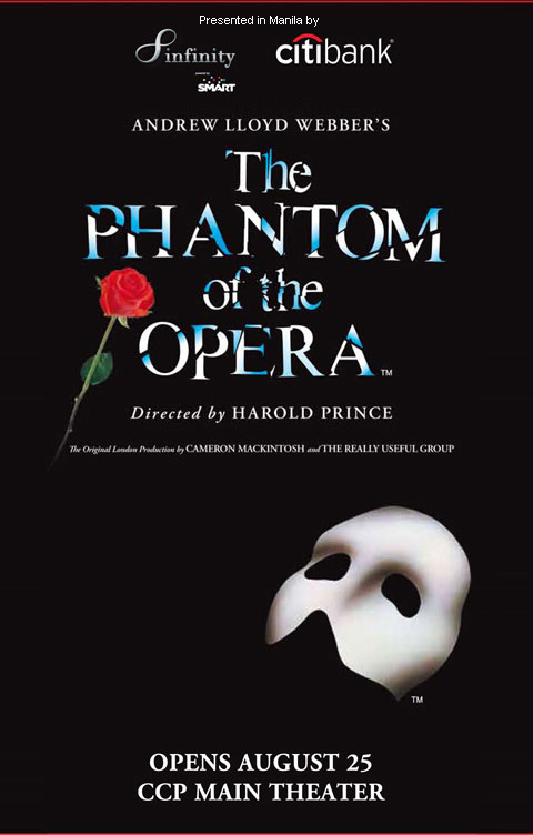 phantom-of-the-opera-2012