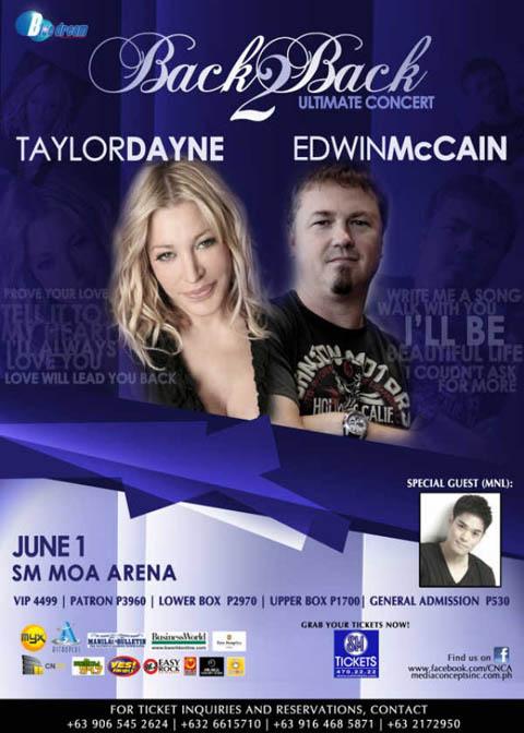 taylor-dayne-edwin-mccain-live-in-manila