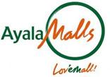 ayala-malls-logo