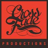 crossfade-productions-logo