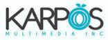 Karpos Multimedia