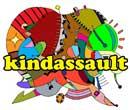 kindassault-logo